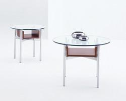Arcadia+Milestone+Occasional+Tables