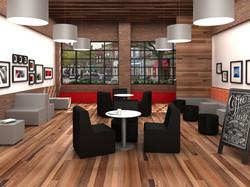 Feek Coffee House