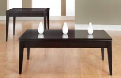 Indiana+Centennial+Table