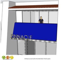 Pinnacle WL Sign 1