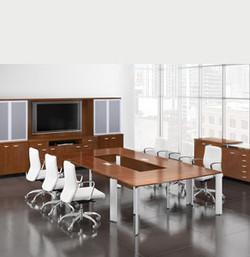 Krug V2 Conference Table
