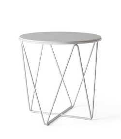 Betwixt Occasional Table