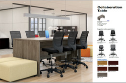 IN STOCK COLLABORATION TABLES_OTG SUPERI