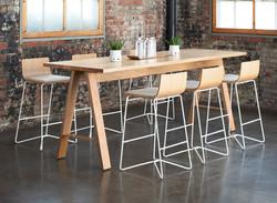 Arcadia Delen Meeting Tables%20_ed