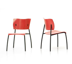 Parfait II Side Chair