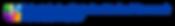 TFI-logo.png