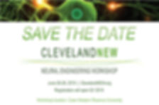 Save-the-date---website.jpg