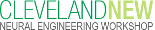 cleveland-new-logo-web-2013a.png