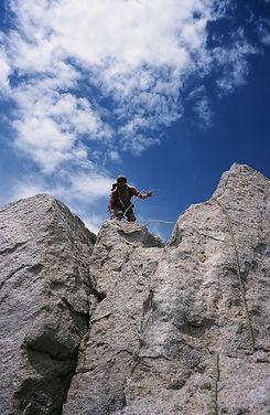 high-sierras-california-usa_533156060_o.
