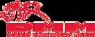 DMM-Logo.png