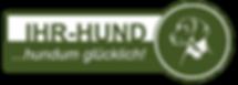 Logo IHR HUND.png