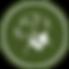 Logo_IHR_HUND_50mm.png