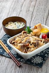 Stir Fried Pork with Eiyoka Ginger Sauce.jpg