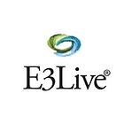 E3live-01-01.png