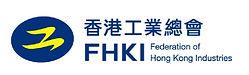 Logo-FHKI.jpg