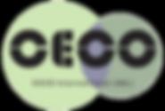 Ceco Int'l (HK) Ltd Logo