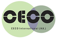 Ceco Int'l (HK) Ltd Logo