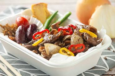 pic - Garlic Beef.jpg