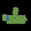Logo - Eiyoka Algae Foods w. R - tran.pn