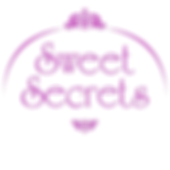 Logo - Sweet Secrets.png