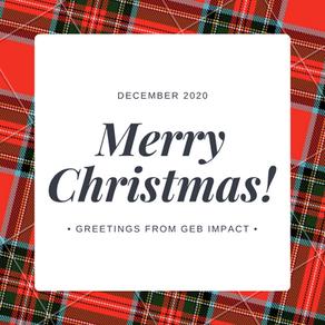 Celebrating Holidays!