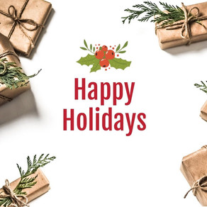 Best Wishes from Ceco