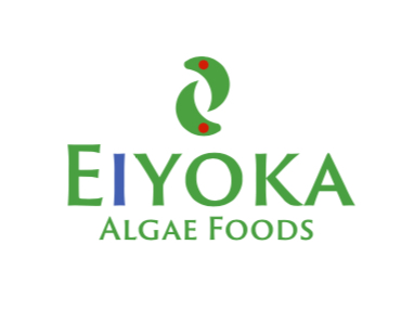 Eiyoka Algae Foods