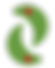 Eiyoka Algae Transparant Logo Image.png