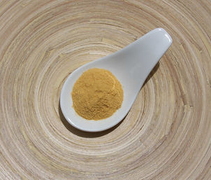 Eiyoka Golden Powder - Euglena.jpg
