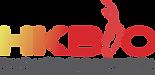 Logo - HKBio Logo1024-01.png