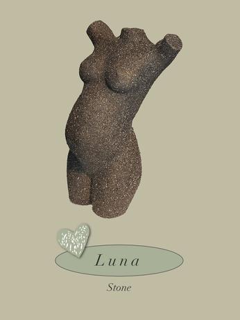 Luna5.png