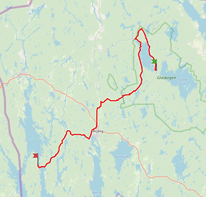 Fietsrooute 66 km.png