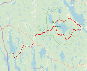 Fietsroute 105 km.png