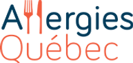 Logo_Allergies_Quebec_PMS.png