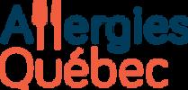 Logo_Allergies_Quebec_PMS.png