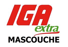 Logo mascouche.png