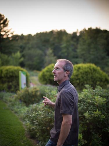 Jardin-Moore-Prix_Credit-Olivier-Lamarre