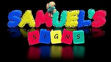 samuel-aventures-signe-bebe-jeu-educatif