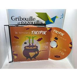 CD-Tikipik-300x300.jpg