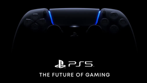 Playstation 5 And Everything We Know So Far.