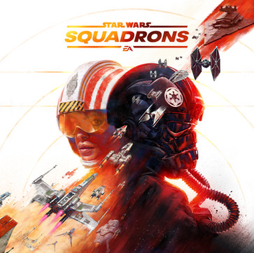 Star Wars: Squadrons Trailer Is Here! Plus: Price, Info and Many Updates
