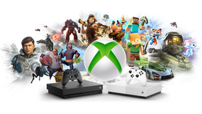 XBOX Game Pass Is The Future of Gaming!