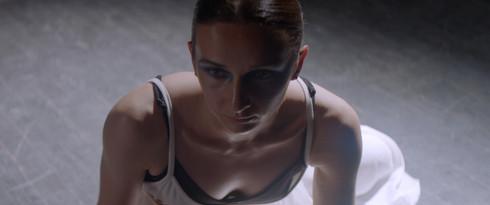 La Chimère (2018)