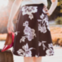 dress-elegant-fashion-girl-601316_edited
