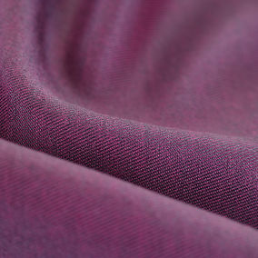 red-textile-1475036_edited.jpg