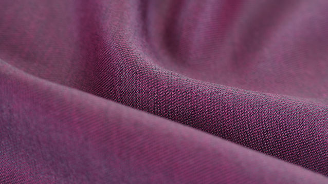 red-textile-1475036_edited.jpg