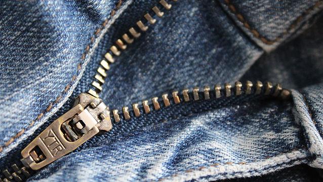 blue-blue-jeans-canvas-casual-206365_edi