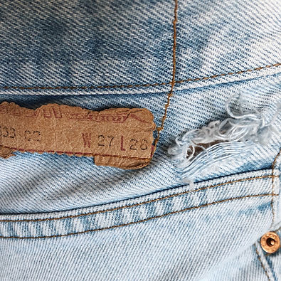 close-up-photo-of-jeans-1451483_edited.j