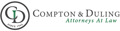 compton-duling.png