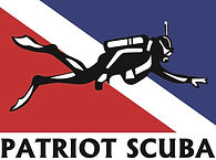 Patriot Scuba - logo - cropped.jpg